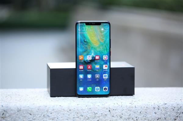 苹果攫取62%的手机利润 国产手机涨价对抗