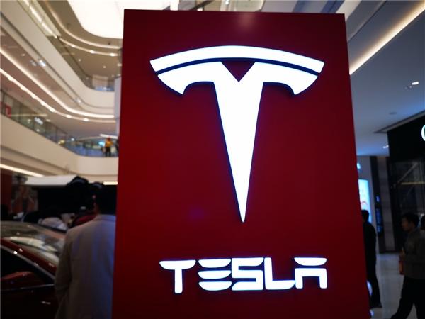 开订�中国制造特斯拉Model 3售价公布�32.8万