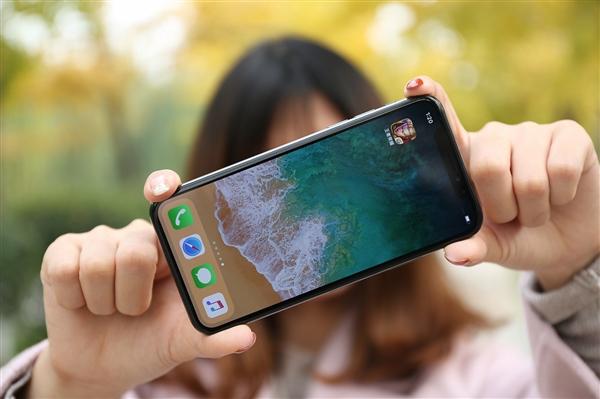 iOS 13要更开放了?#33322;?#38145;iPhone中更多NFC功能