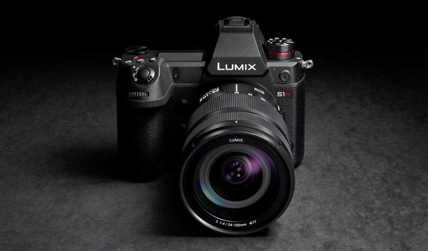 下放更多专业功能的松下S1H 距离电影摄影机也许仅^一线之隔 ̄