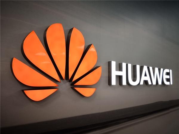 中國移動聯合華為做5G商用測試:多用戶下載達5.5Gbps