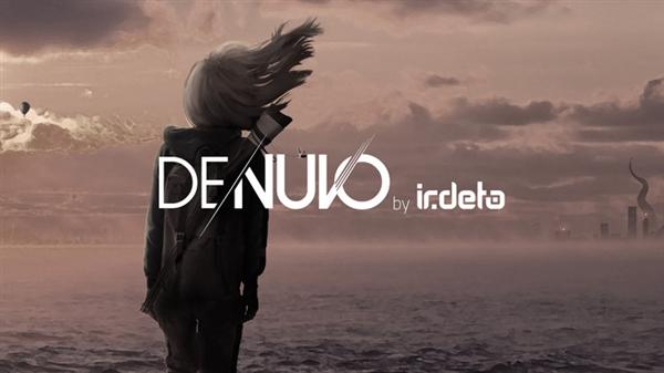 Denuvo宣布登陆安卓平台:手游破解、外挂遭遇最强加密!