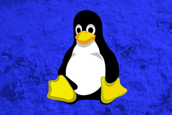 Linux董事Jim Zemlin:Linux是全球最重要的软件?#25945;?></a></div>                <div class=