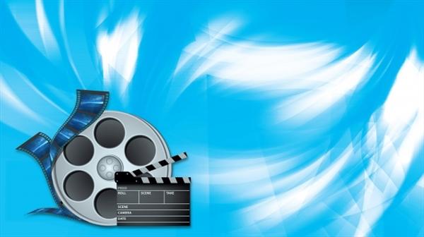 IMAX中國國慶票房創新紀錄:較去年同比增長164%