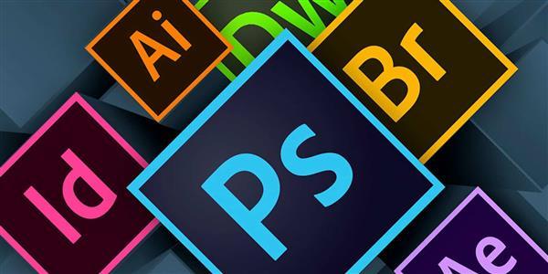 Adobe將中止委內瑞拉用戶賬號和服務 且不退款