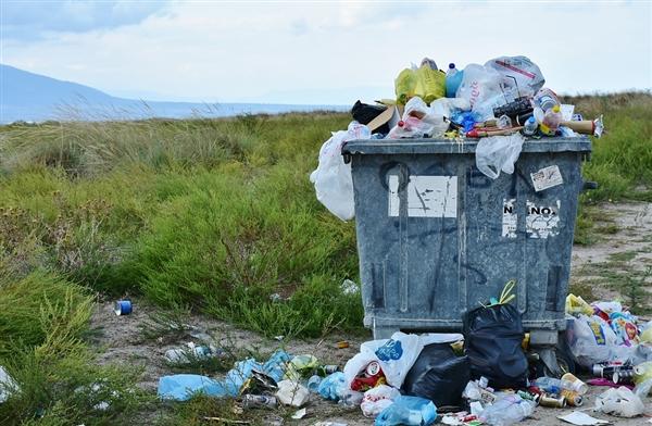 聯合利華承諾5年內塑料使用量減半:將致力于塑料回收利用