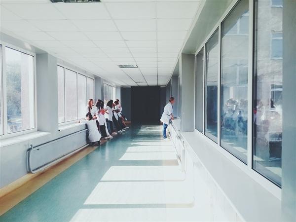 收藏!全國最好醫院排行榜發布:疑難雜癥好去處