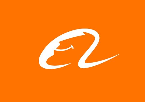 報道稱阿里巴巴獲準在香港發行股票 11月25日上市交易