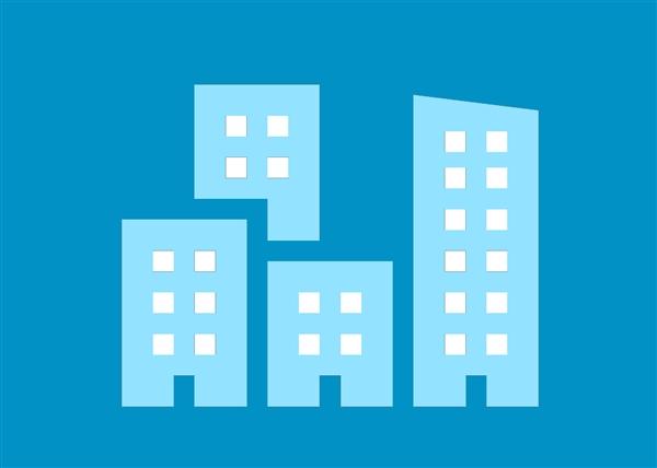 社科院發布全球城市競爭力報告:19座國內城市進入全球100強