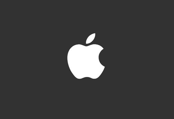 京東自營iPhone XR秒殺促銷:64GB公開版到手僅4399元