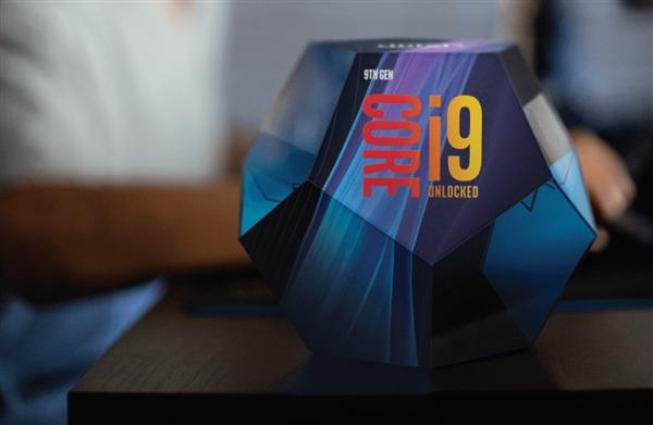 分析師稱Intel已經三次降價CPU:7折優惠保住大客戶