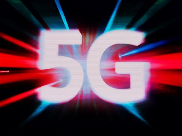 聯通電信加速5G共建共享:或將擴展到2.1GHz頻段