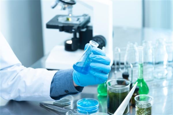 新突破!日本研發一滴血診斷阿爾茨海默病