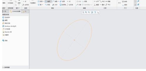 s1.jpg
