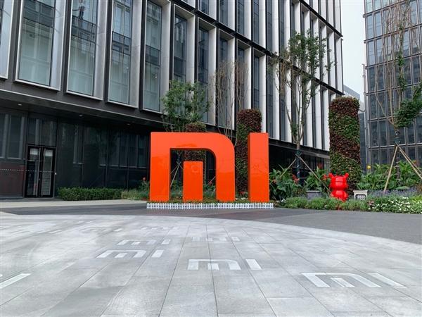 拿下75%市場份額 中國四家手機廠商瓜分印尼市場