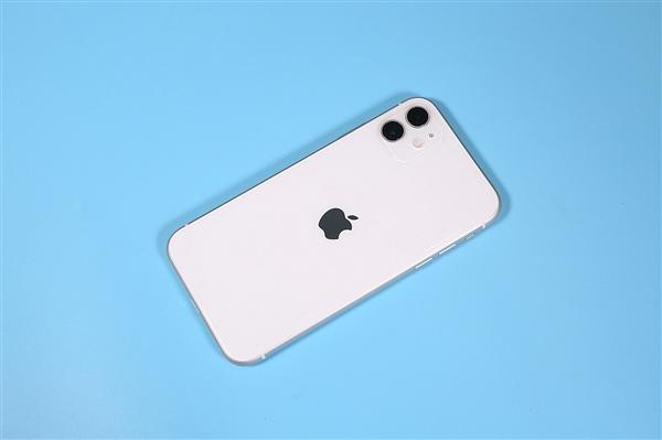 外媒稱蘋果不能接受俄羅斯新規 在iPhone中預裝第三方軟件