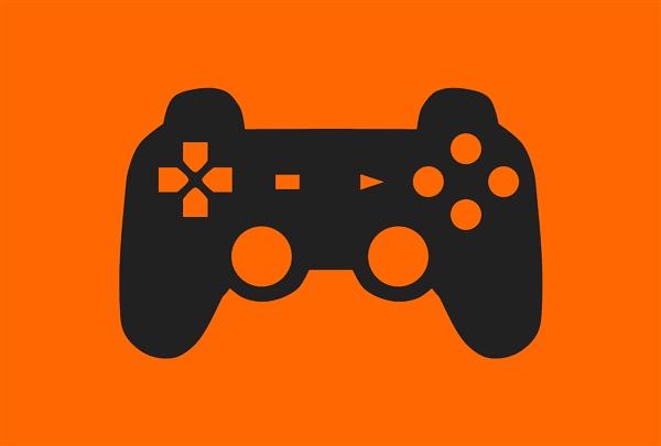 Steam版《荒野大鏢客:救贖2》開啟預售:249元起