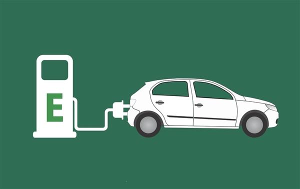 首批新能源車電池報廢高峰來臨 賣不掉也修不起