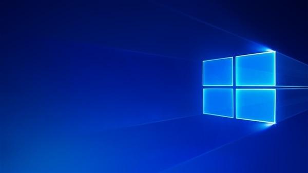 微軟馬上停止支持!報告:Win7國內份額接近60%