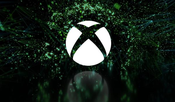 微软高管表态:Xbox Series X向后兼容所有Xbox One游戏