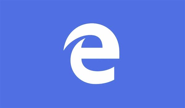 微软公布Chromium版Edge推送方式:Win10自动更新