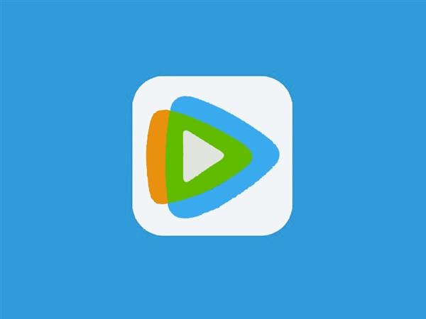 《庆余年》超前点播引发争议 明年视频会员费大概率会上涨