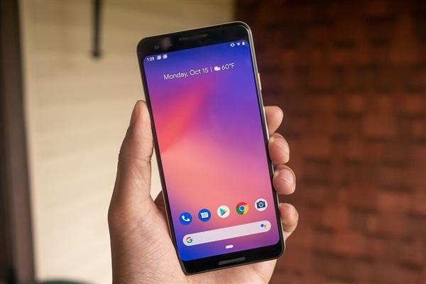 谷歌键盘更新出错:导致不能解锁手机 引发用户投诉