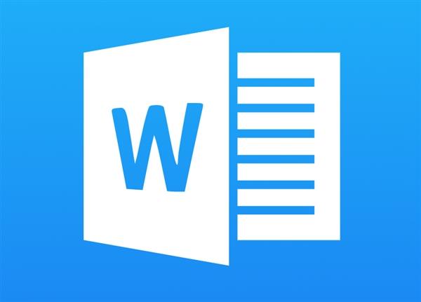 WPS Linux版與國產統一操作系統UOS完成適配:體驗追上Wintel