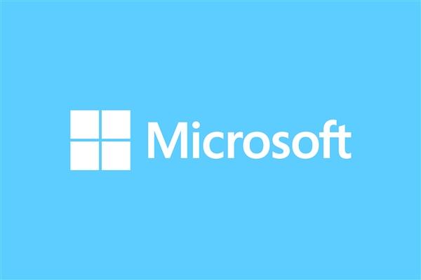 微軟大動作:Win10任務管理器將獲得三個新功能