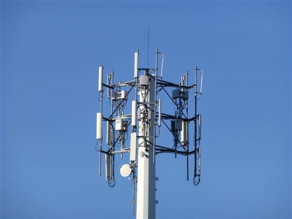 4G網降速了?工信部:流量增長和網絡支撐能力提升還不完全匹配
