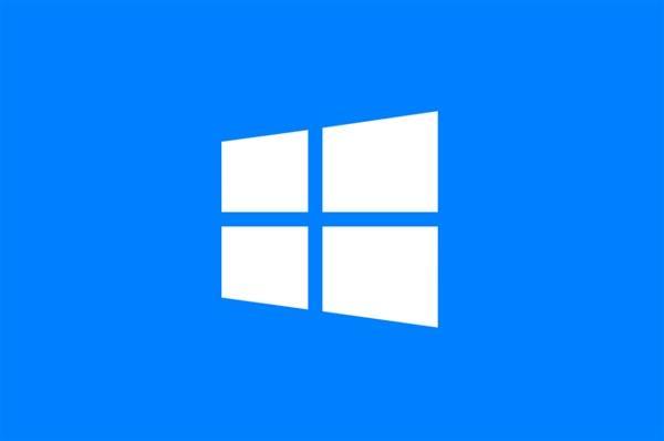 Windows 10X仍不成熟:微軟需要更多時間完善