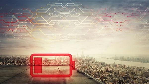 正在商業化!鋰硫電池亮相:可讓智能手機連續運行5天