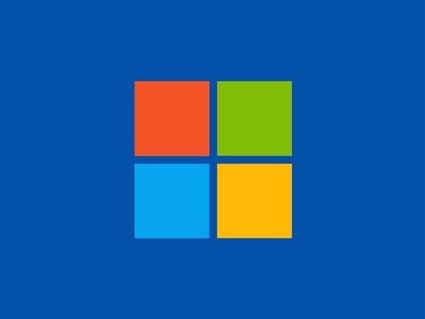 微軟推送Windows 10 20H1快速預覽版:版本號Build 19541