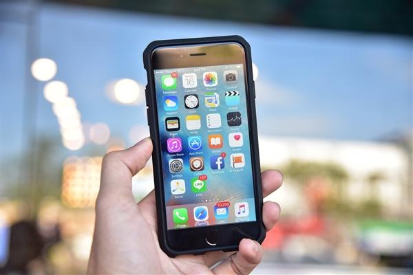 苹果赶工iPhone 9:要靠性价比征服新兴市场