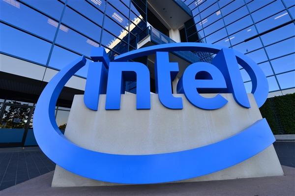 Intel 7nm稳稳地:把心放到肚子里