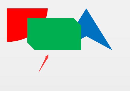 WPS中设置图片前后叠放次序的具体操作步骤