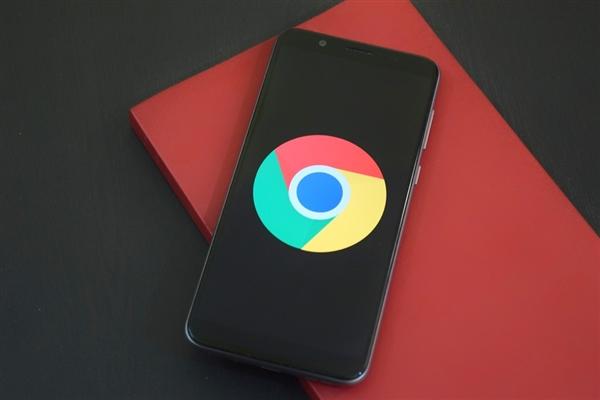 谷歌公布Chrome应用淘汰时间表:2021年6月停止支持