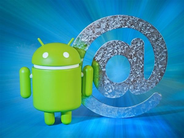 Android 11偷跑:一臺谷歌Pixel 2 XL已升級
