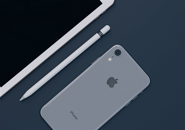 iPhone在华需求疯狂下滑:苹果最早于4月恢复全部产能