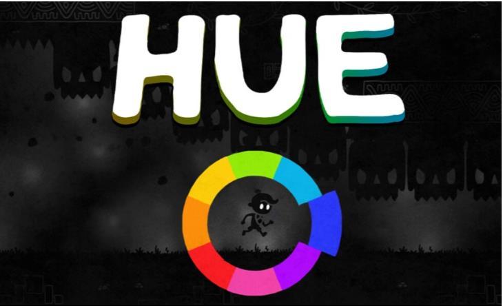 喜加一!Epic 免费领取《HUE》,下周送《逃脱者 2》《杀戮间 2》等