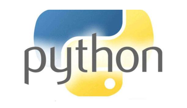 Python 3.9.0 beta4 发布