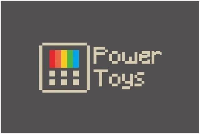 微软Win10免费工具集PowerToysv0.19.1 发布