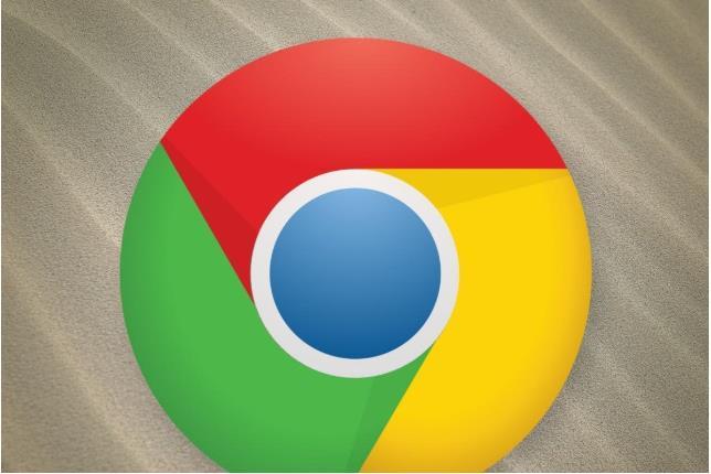 谷歌 Chrome 浏览器测试新功能:允许编辑已保存的密码