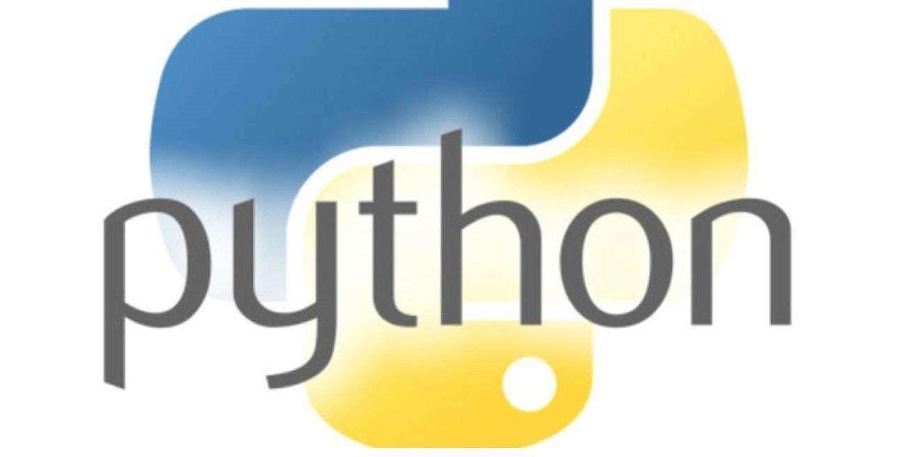 Python 3.7.9 及 3.6.12 已发布