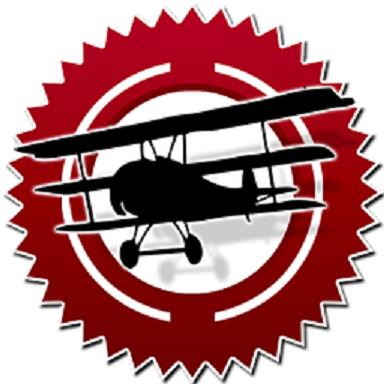 紅男爵:空戰