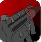 狙擊手游戲