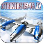 打擊者1945.2