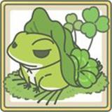 旅行青蛙1.0.0 官方版