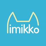MimikkoUI開發版