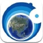 奥维互动地图7.5.0 官方版